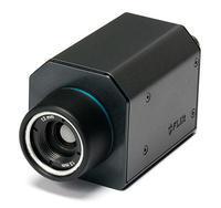 Termokamera FLIR A65 pro průmysl