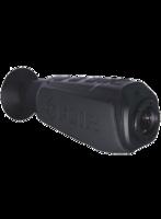 Mobilní bezpečnostní termokamera FLIR LS-X pro noční vidění