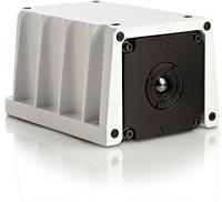Termokamera FLIR KF6 pro hasičské vozy