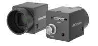 Kamera Hikvision USB3.0 Area Scan MV-CA013-21UM