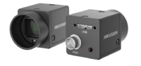 Kamera USB3.0 Area Scan MV-CA050-11UM