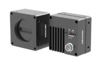 Kamera Line Scan MV-CL020-40GM