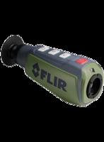 Termokamera FLIR Scout III 240 pro noční vidění