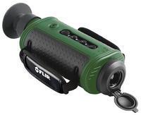 Termokamera FLIR Scout TS-X pro noční vidění