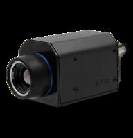 Termokamera FLIR A35 pro průmysl
