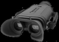 Termokamera FLIR BHS-XR Command pro noční vidění
