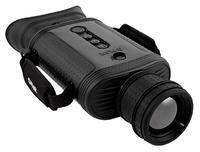 Termokamera FLIR BHS-X Command pro noční vidění