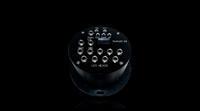 MultiLED G9 set napěťový zdroj + vysokorychlostní světlo A1