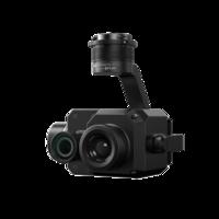 Termokamera pro drony DJI ZENMUSE XT2