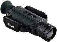Termokamera FLIR HS-X Command 640 pro noční vidění