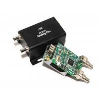 Pleora Technologies iPort Analog-Pro externí framegrabber