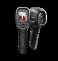 Termokamera FLIR K1 pro hasiče