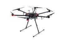 Dron DJI M600 Pro