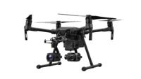 Dron DJI M210 V2.0