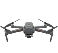 Půjčovna - Dron DJI Mavic 2 Enterprise DUAL