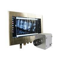 Vysokorychlostní kamera Mega Speed MS35K PRO