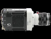 Vysokorychlostní kamera Phantom Miro 341