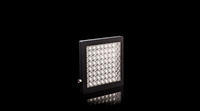 Vysokorychlostní světlo MultiLED L7/XF