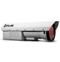 Termokamera FLIR RS8300