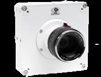 Vysokorychlostní kamera Phantom S640
