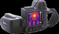 Termokamera FLIR T440 pro průmysl