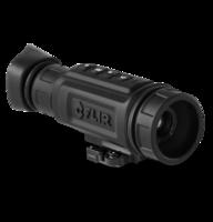 Termokamera FLIR ThermoSight RS32 pro puškohled
