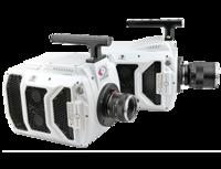 Vysokorychlostní kamera Phantom v2640