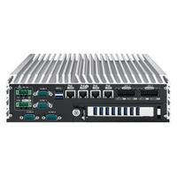 Vecow průmyslové PC ECS-9700