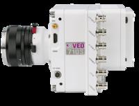 Vysokorychlostní kamera Phantom VEO 710