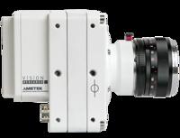 Vysokorychlostní kamera Phantom VEO-E 340L