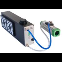 Vodní chlazení a ohřev pro kryty kamer a termokamer autoVimation
