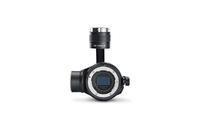 Kamera pro dron DJI Zenmuse X5S