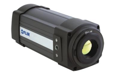 Termokamera FLIR A300 pro průmyslové aplikace - 1