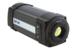 Termokamera FLIR A300 pro průmyslové aplikace - 1/4