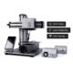 3D tiskárna Snapmaker Original 3V1 - 1/7