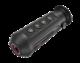 Termovize AGM Asp Micro TM160 - 1/6