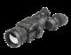 Termo binokulár AGM EXPLORATOR TB50-384 - 1/6