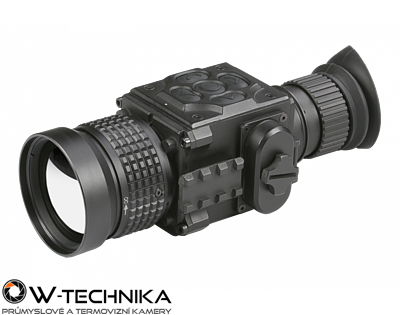 Termovize AGM PROTECTOR TM50-384 - 1