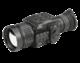 Termo monokulár AGM PROTECTOR TM50-384 - 1/3