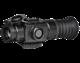 Termo puškohled AGM PYTHON-MIKRO TS50-384 - 1/5