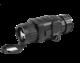 Termovizní předsádka AGM RATTLER TS35-384 - 1/7