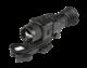 Termovizní puškohled AGM RATTLER TS25-384 - 1/6