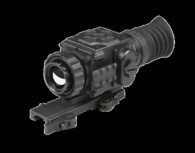 Termo puškohled AGM SECUTOR TS25-384 - 1