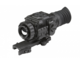Termo puškohled AGM SECUTOR TS25-384 - 1/6