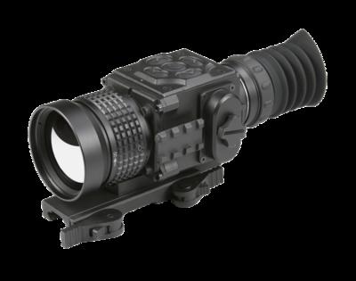 Termo puškohled AGM SECUTOR TS50-384 - 1