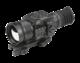 Termo puškohled AGM SECUTOR TS50-384 - 1/6