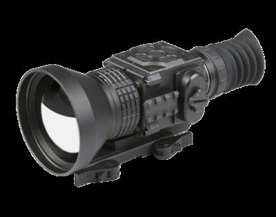 Termo puškohled AGM SECUTOR TS75-384 - 1