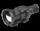 Termo puškohled AGM SECUTOR TS75-384 - 1/6