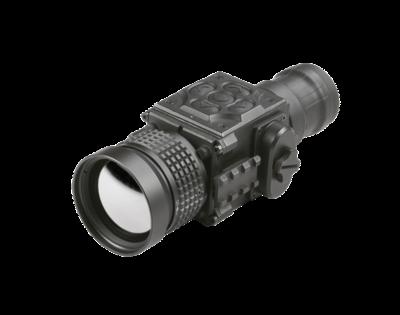 Termo předsádka na puškohled AGM VICTRIX TS50-384 - 1