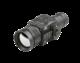 Termo předsádka na puškohled AGM VICTRIX TS50-384 - 1/6